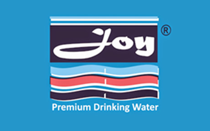Joy Premium Drinking Water